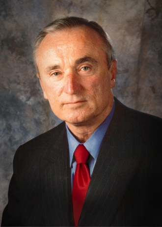 William Bratton