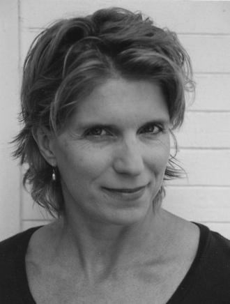 Marthe Jocelyn