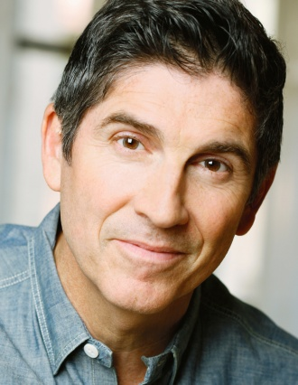 James Lecesne