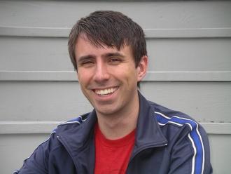 Jarrett J. Krosoczka
