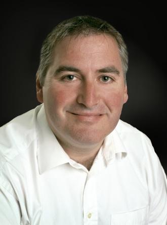 Chris Riddell