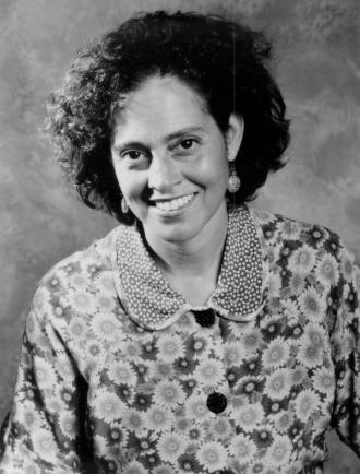 Sharon Dennis Wyeth