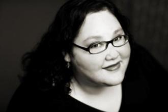 Lara M. Zeises