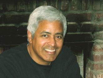 Raul Colon