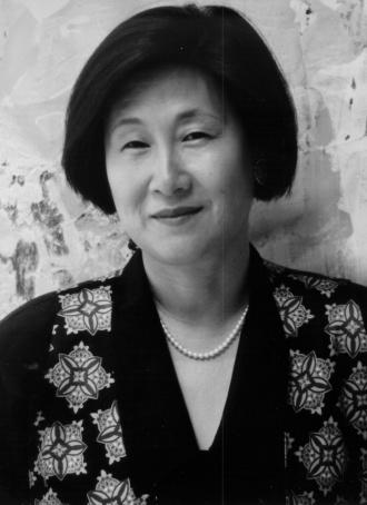 Sook Nyul Choi