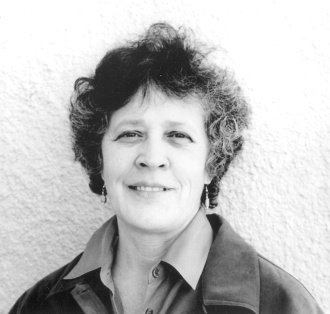 Penny Colman