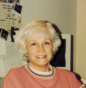 Zilpha Keatley Snyder
