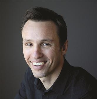 Markus Zusak