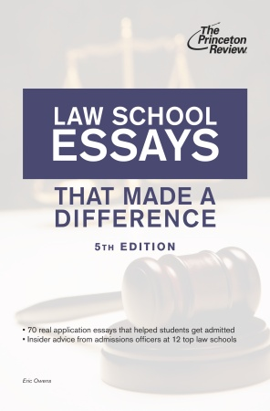 "business school essays that made a difference review ""while my role is related to the real estate side of the business, creating  we're  going to school to get an education and to make a difference in this world."