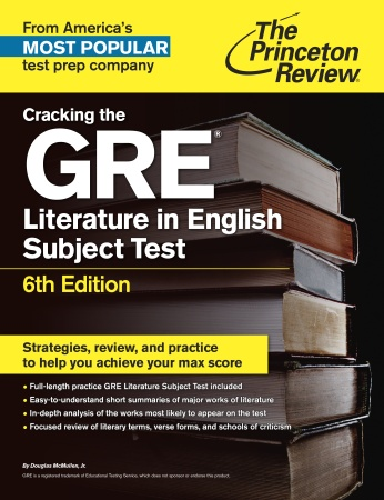 literature review on online examination Every ap literature practice test available: review books contain practice tests and since the ap english literature test is more skills-heavy than.
