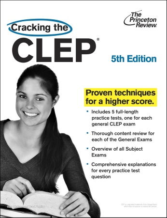 Essay Topics for College Composition CLEP Exam