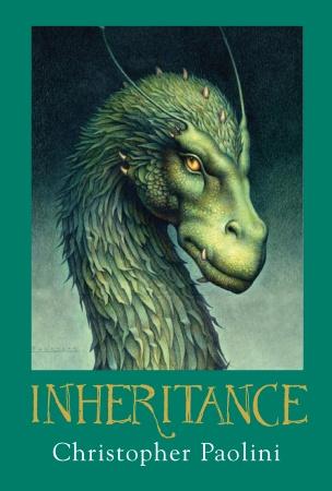 Eragon - Page 3 9780375856112