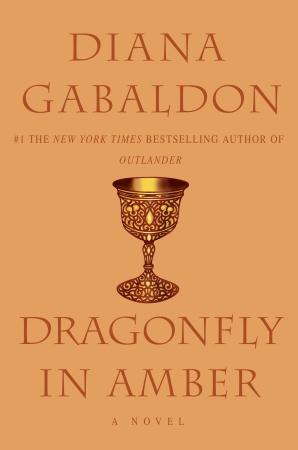 Gabaldon