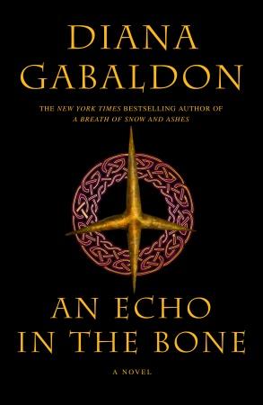 Gabaldon ECHO