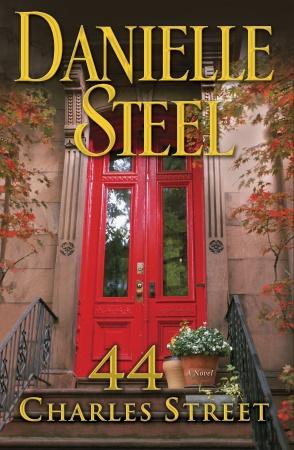 44 Charles Street US
