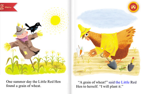 maos little red book pdf