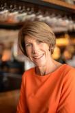 Janet Fletcher - The Niman Ranch Cookbook