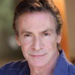Robin Sachs - The Devil's Star