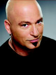 Howie Mandel - Here's the Deal