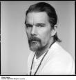 Ethan Hawke - The Poet's Guide to Life