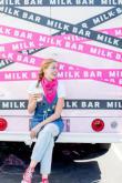Christina Tosi - Momofuku Milk Bar