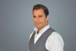 Bill Rancic - I Do, Now What?