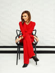 Giuliana Rancic - I Do, Now What?