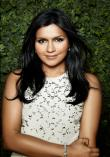 Mindy Kaling - Questions I Ask When I Want to Talk About Myself
