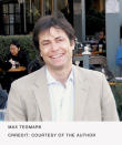 Max Tegmark - Our Mathematical Universe