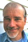Gregory D. Sumner - Unstuck in Time