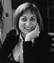 Loretta Napoleoni - Insurgent Iraq