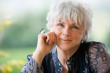 Byron Katie - A Thousand Names for Joy