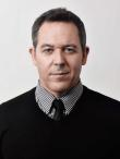 Greg Gutfeld - Not Cool