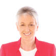 Karen Kingston - Clear Your Clutter with Feng Shui