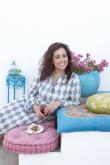 Suzanne Husseini - Modern Flavors of Arabia