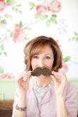 Rosie Daykin - Butter Baked Goods