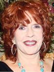 Brenda Spahn