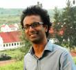 Anjan Sundaram - Stringer