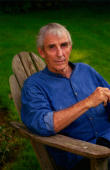 Peter Matthiessen - Men's Lives
