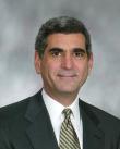 Dr. Jeremy Geffen - The Journey Through Cancer