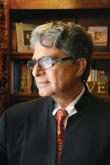 Deepak Chopra, M.D. - Perfect Weight