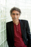 Gabor Mate, M.D. - Hold On to Your Kids