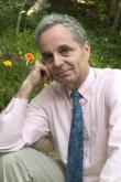 David Watts, M.D. - Bedside Manners