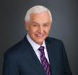 Dr. David Jeremiah - Angels