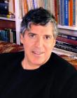 Jeffrey B. Rubin, PhD - The Art of Flourishing