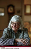 Cynthia Ozick - The Messiah of Stockholm