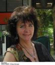 Ruth Padel - Darwin