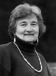 Katherine Paterson - Bread and Roses, Too