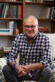 Mark Bittman - The Mini Minimalist