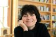 Ruth Reichl - Comfort Me with Apples